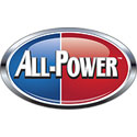 All-Power