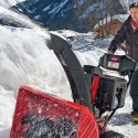Best Gas Two-Stage Snow Blower
