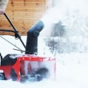 Electric Snow Blower Buying Guide