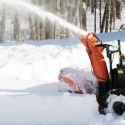 Gas Snow Blower Buying Guide