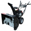 Power Smart DB7651A-28