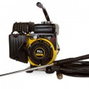 Residential Pressure Washer Buying Guide