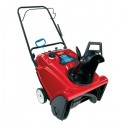 Toro Power Clear 621R Review