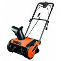 Worx WG650 Review