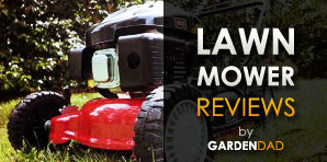 Lawn Mower Reviews